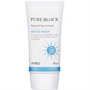 a-pieu-pure-block-natural-sun-cream-water-proof-spf50-pas9-png