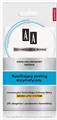 AA Age Technology Hidratáló Enzimes Peeling