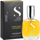 alfaparf-semi-di-lino-sublime-cristalli-liquidis9-png