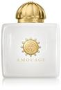 amouage-honour-woman-extraits9-png