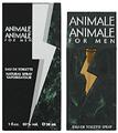 Animale for Men