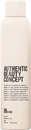 authentic-beauty-concept-dry-shampoo-texturazo-szarazsampons9-png