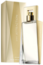 avon-attraction-for-her-parfums-png