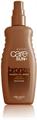 Avon Care Sun+ Napbarnított Bőrszínt Élénkítő Olajspray E-Vitaminnal és Kókuszolajjal