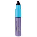 Avon Color Trend 2in1 Szemhéjfesték és Szemkontúrceruza
