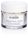Babor Essential Care Moisturizing Cream