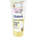 balea-super-soft-bodylotions9-png