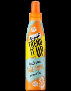 Balea Trend It Up Beach-Look Salz-Spray