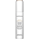 bareminerals-smart-combination-gesichtsemulsions9-png