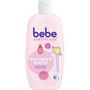 bebe-zartpflege-shampoo-dusche2s-jpg