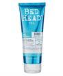 Tigi Bed Head Urban Antidotes Re-Covery Kondicionáló