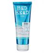 Tigi Bed Head Urban Antidotes Re-Covery Kondicionáló
