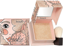 benefit-cookie-powder-highlighters9-png