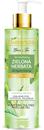 Bielenda Green Tea Arclemosó Gél Teafa Olajjal