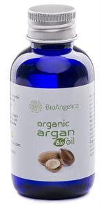BioAngelica Bio Argánolaj
