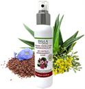 biola-bio-centella-borregeneralo-elixir2s9-png