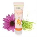 biola-bio-echinacea-buzafu-baba-popsivedo-krem1s-jpg