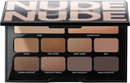 bobbi-brown-nude-on-nude-eyeshadow-palette-bronzed-nudess9-png