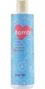 bomb-cosmetics-szarnyalj-tusologel-png