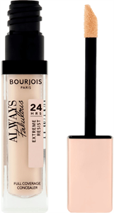Bourjois Always Fabulous 24 Hrs Korrektor