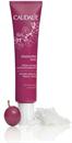 caudalie-vinosource-intense-moisture-rescue-creams9-png