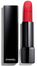 chanel-rouge-allure-velvet-extremes9-png