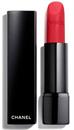 Chanel Rouge Allure Velvet Extrême Intense Matte Lip Colour