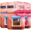 chap-ice-lip-treatment-petroleum-jelly1s9-png