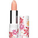 clarins-daily-energizer-lovely-lip-balms9-png