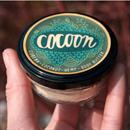 cocoon-manufaktura-cubeba-coconut-hemp-testvajs9-png
