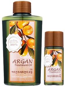 Confume Argan Oil Hair Treatment