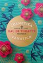 cosmetica-fanaticas9-png
