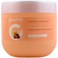 Cosmia Monoi Oil & Shea Butter Hajpakolás