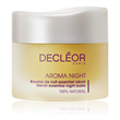 Decléor Neroli Night Balm