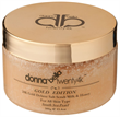Donna Bella 24K Gold Deluxe Salt Scrub Milk & Honey