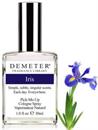 demeter-iriss9-png