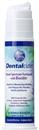 dentalicidin-biofilmoldo-fogkrems9-png