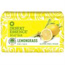 desert-essence-citromfu-szappans-png