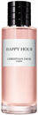 dior-maison-christian-dior-collection-happy-hours9-png