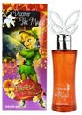 disney-fairies-discover-the-magic-eau-de-parfums9-png