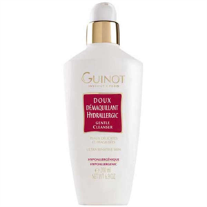 Guinot Doux Demaquillant Hydrallergic Gentle Cleanser