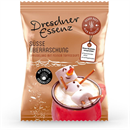 dresdner-essenz-pezsgofurdo-susse-uberraschungs9-png