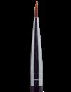 e28-ultra-fine-liner-png