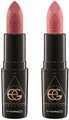MAC Ellie Goulding Collection Lipstick