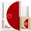Essie Millionails