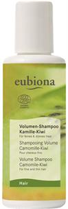 Eubiona Volumen Sampon