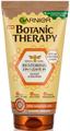 Garnier Botanic Therapy Honey 3 in 1 Hajápoló Mézzel és Méhviasszal