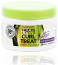 garnier-fructis-style-curl-hydrating-butter-treat--hajapolo-vajs9-png