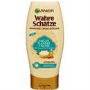 garnier-wahre-schatze-argan-mandel-cremes9-png
