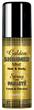 Bourjois Glitter Spray